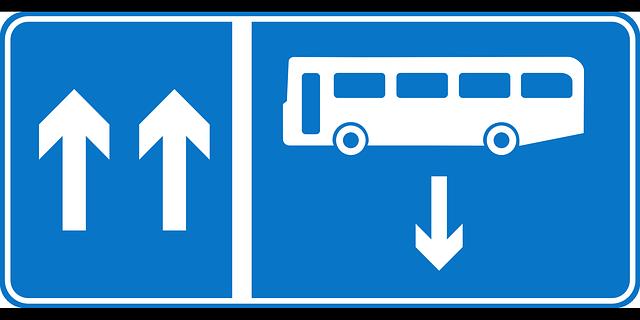 Odjazdy osobistym transportem czy zatem dochodowa opcja.